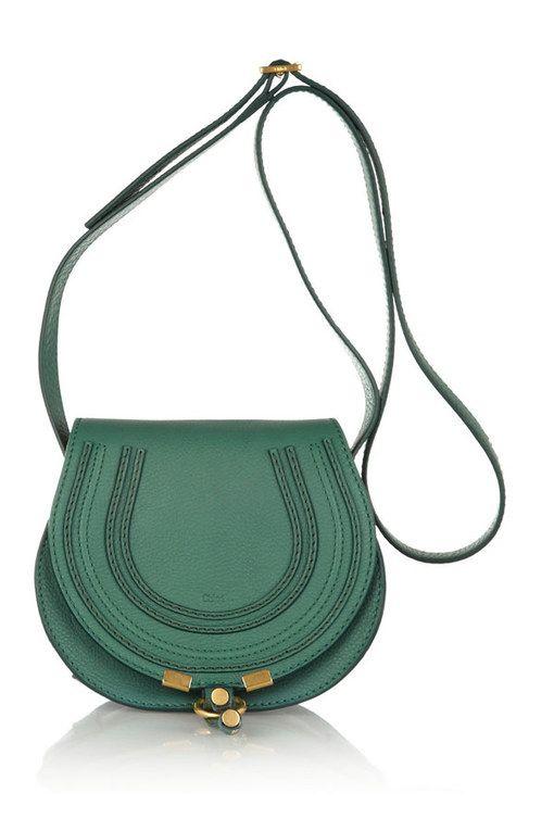 Una collezione di borse particolari, ideali per un look da invidiare