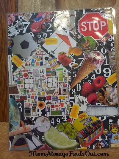 17 best images about detective theme on pinterest for Spy crafts for kids