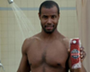 "Read more: https://www.luerzersarchive.com/en/spot-of-the-week/2010-8.html The Man Your Man Could smell like ""The Man Your Man Could Smell Like"" This commercial for Old Spice bodywash has created a huge buzz on YouTube and is already being viewed as a strong contender for a Grand Prix in Cannes this coming June. Tags: Tom Kuntz,Craig Allen,Wieden + Kennedy, Portland,MJZ, Los Angeles,Old Spice,Barton F. Graf 9000,Eric Baldwin"