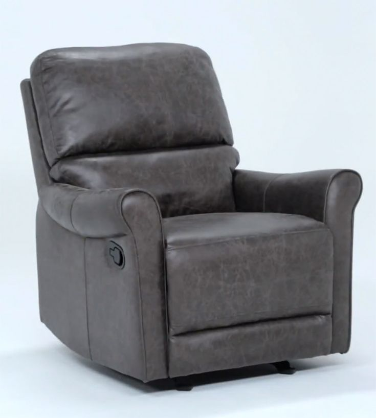 Best recliners for seniors elderly review in 2020 top