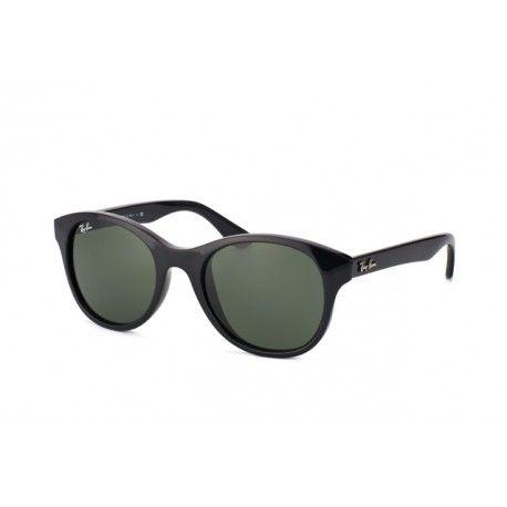 Γυναικεία Γυαλιά Ηλίου Ray-Ban RB 4203 601
