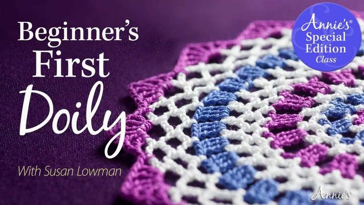 Learn Crochet Patterns Beginners : 8 best images about Dolly crochet on Pinterest Lace ...