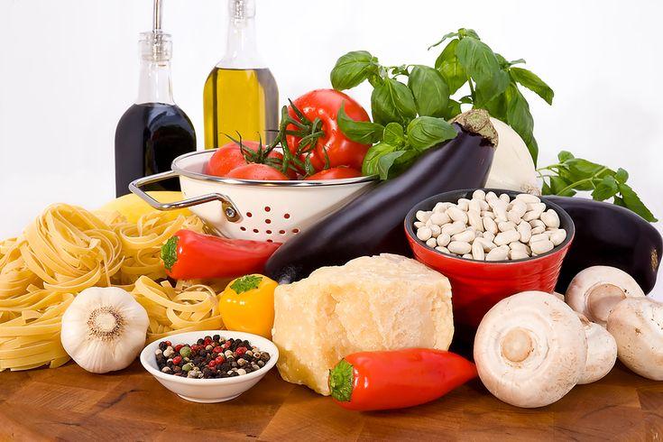 italian cooking - Google Search