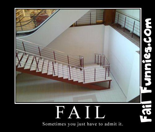 27 Best Epic Fails Images On Pinterest Funny Stuff Ha