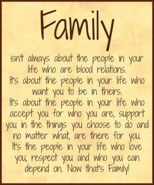 Parents Arent Perfect Quotes. QuotesGram by @quotesgram