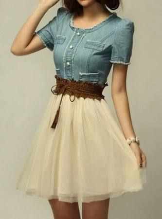 25  Best Ideas about Cute Clothes For Women on Pinterest | Summer ...