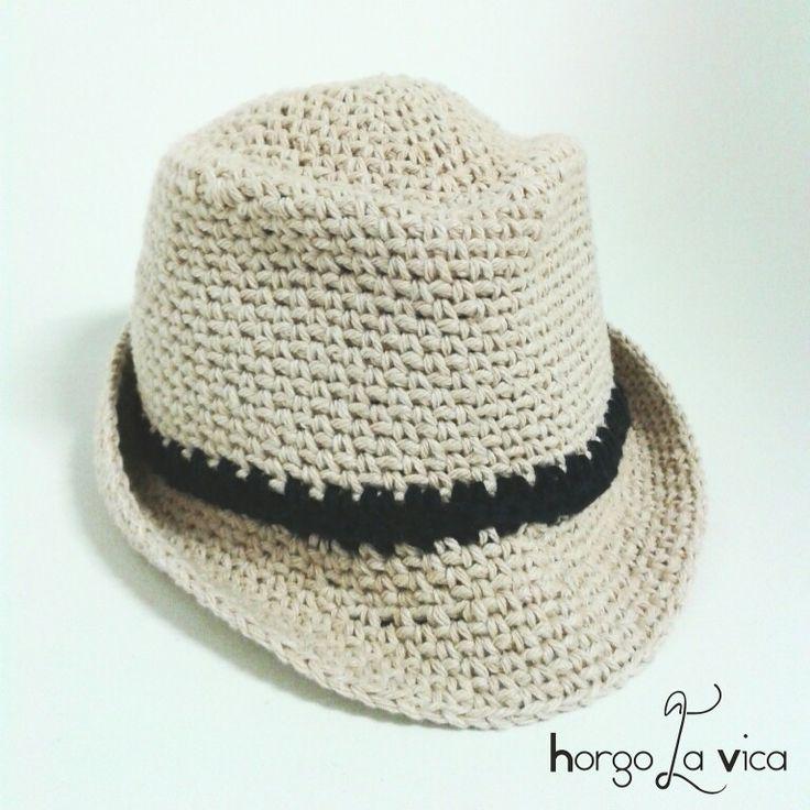 Novihat, hat