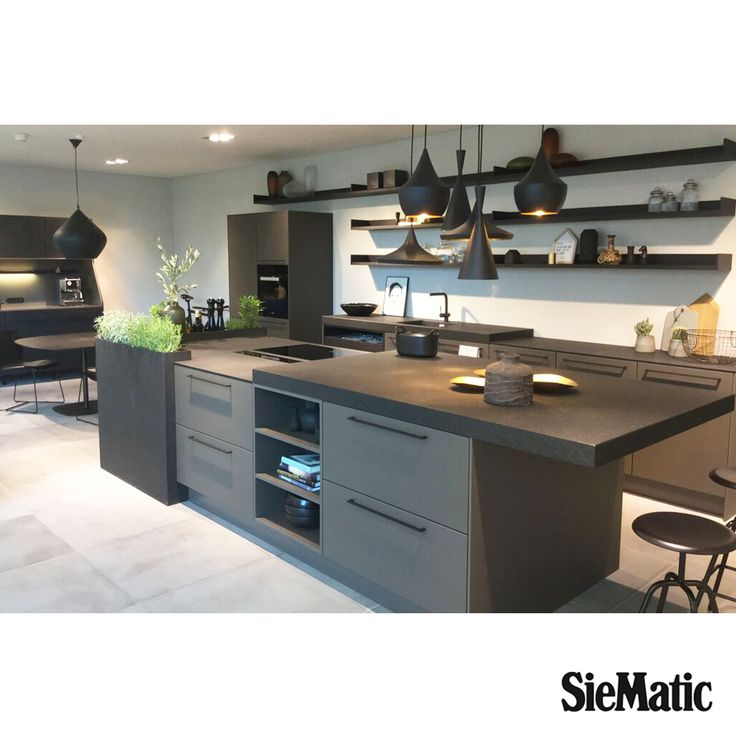 Siematic Kitchen Design Best Decoration