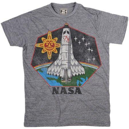 116 best Tee Shirt Designs images on Pinterest | Tee shirt designs ...