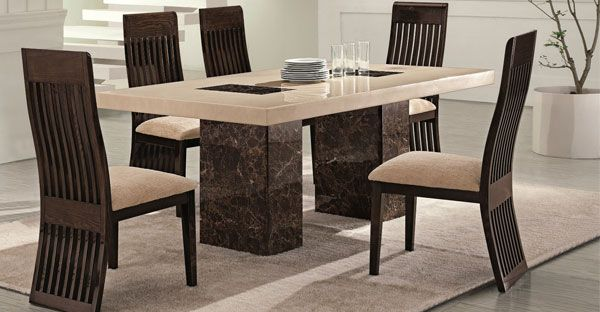Pin Auf Dining Table