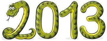 Resultado de imagen para marco para caratula con efecto de serpiente