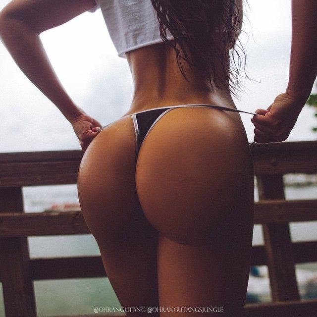 ✿⊱╮Behind my Backside ✿⊱╮♥