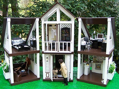 Bedroom Furniture On Ebay
