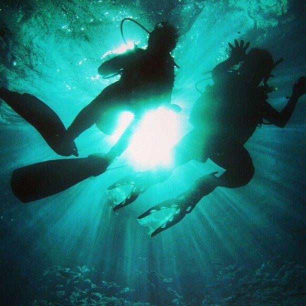 #happybox Aventura  - scufundari in Marea Neagra www.happy-box.ro