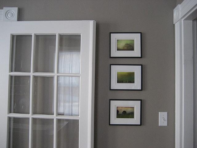 Best 25+ Hallway colors ideas on Pinterest | Hallway paint ...