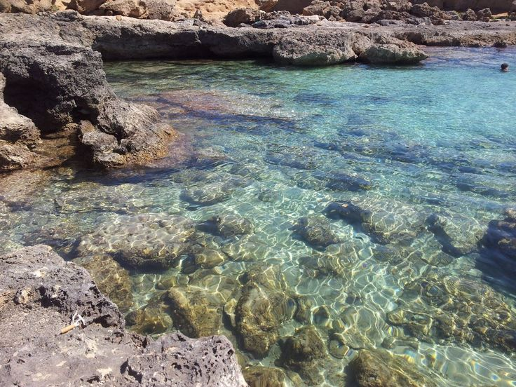 Il mare di settembre #Salento  #gallipoli #lecce #puglia