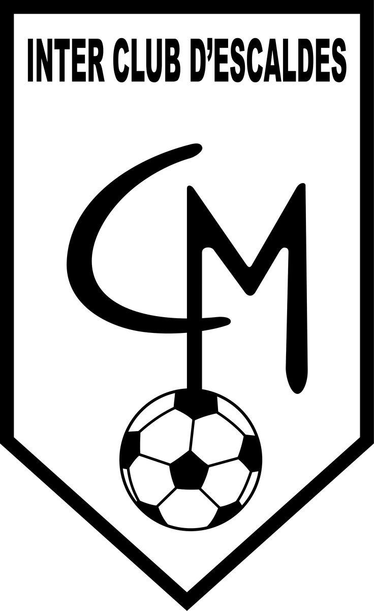 Inter Club D'Escaldes - Andorra