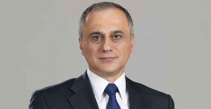 Fouad Abou Nader