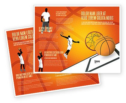 Best Design Inspiration Images On   Brochure Template