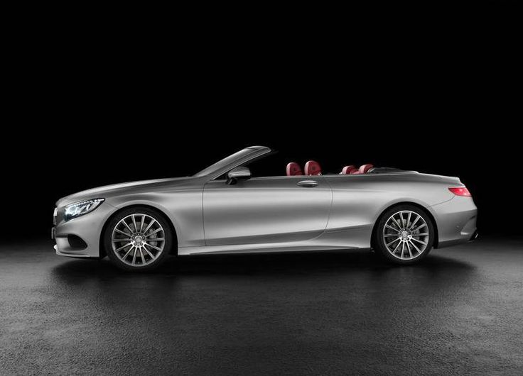 2017-Mercedes-S-Class-Cabriolet