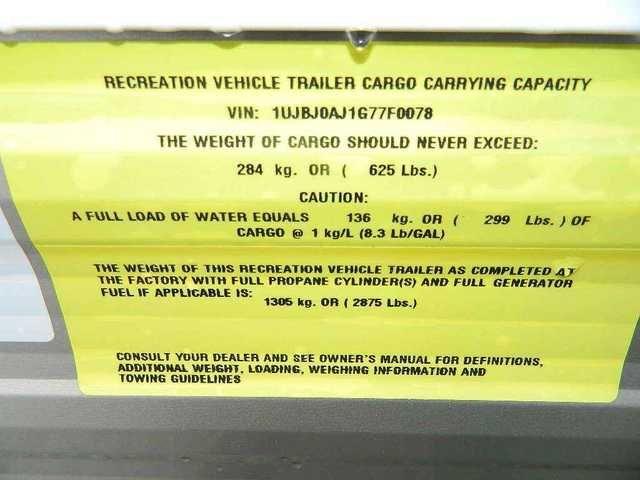 2016 New Jayco Jay Flight SLX 185RB Travel Trailer in Washington WA.Recreational Vehicle, rv, Washington States ONLY full line Jayco Dealer Featuring Jayco-Highland Ridge-Starcraft