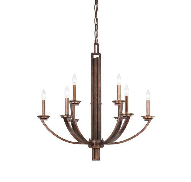Come By Our Charleston, SC Lighting Clearance Center To See This And More  Great Lighting