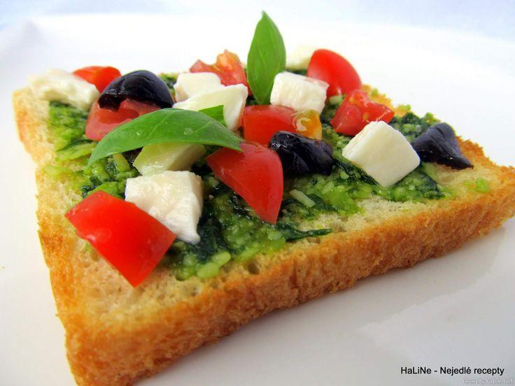 http://nejedle-recepty.blogspot.cz/search/label/Zelenina a houby