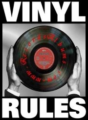Vinyl is using Pinterest, an online pinboard to collect and share what inspires you.: Shared, Inspiration, Vintage Vinyls, Collection, Vinyls Lp, Pinterest, Vinyls Records, Records Vinylrecord, Online Pinboard