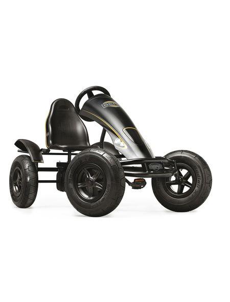 1000 ideas about adult go kart on pinterest go kart. Black Bedroom Furniture Sets. Home Design Ideas