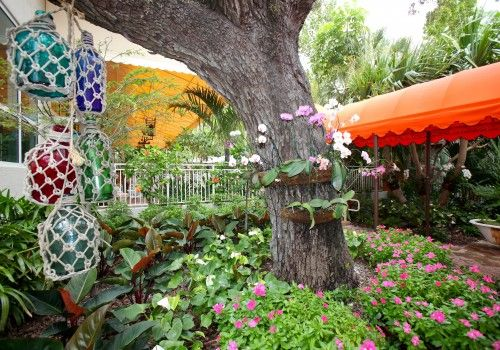 32 best Landscaping & Garden Cafe images on Pinterest | Landscaping ...