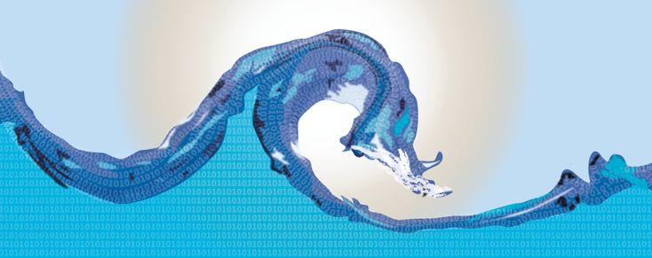 BPMN and the Digital Enterprise - Part 2