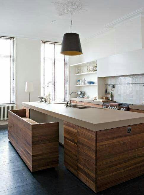 11 best Kitchen Appliances images on Pinterest Kitchen - küche ohne elektrogeräte