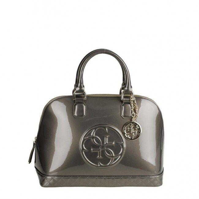 Borsa Guess bugatti grande Amy ASHIP5338 #guess #handbags #style #accessories