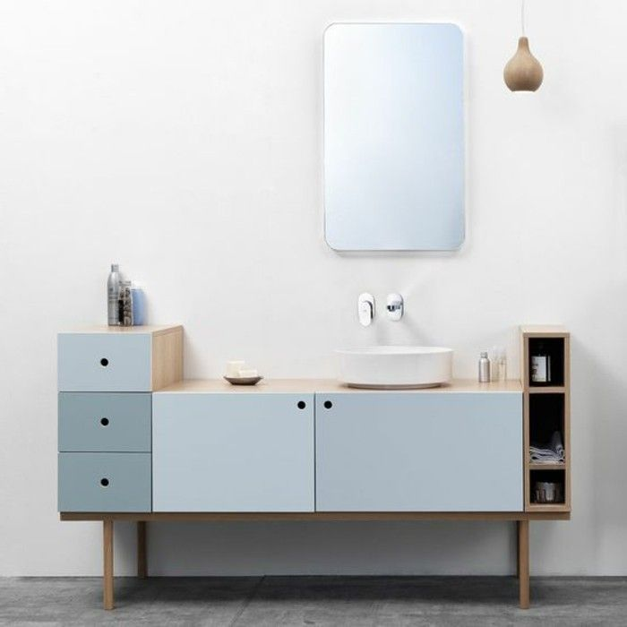 25 best ideas about armoire de toilette on pinterest armoire toilette arm - Armoire toilette leroy merlin ...