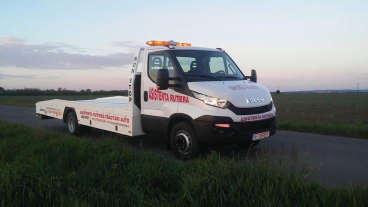 Transport auto Bihor 0766 656 643