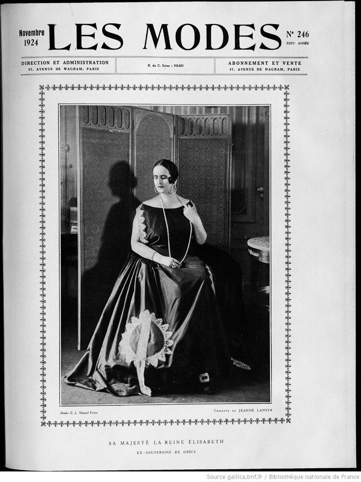 Princess Elisabeta Rumania