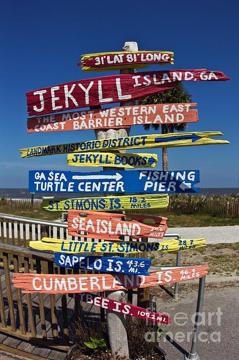 Jekyll Island Condos For Sale
