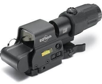 EXPS3-4 HHS I - eotech sights - Google Search