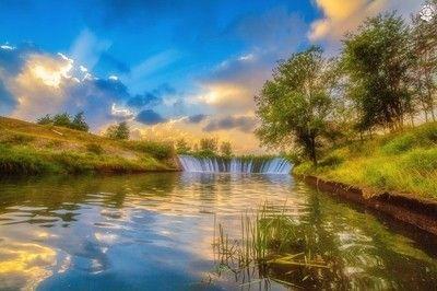 Albertofertillo's Photos - ViewBug.com - ViewBug.com