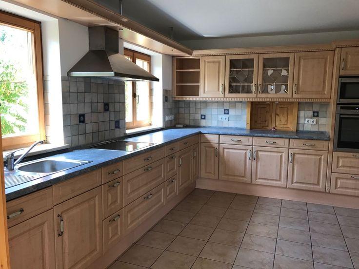 V.S. 010 - Kuchyně Beroun