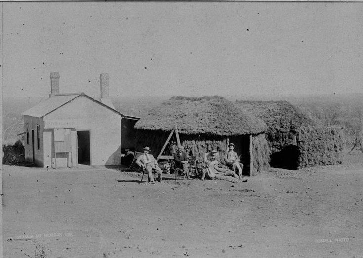 024274PD: National Bank, Mt Morgans, 1899 http://encore.slwa.wa.gov.au/iii/encore/record/C__Rb2960908?lang=eng