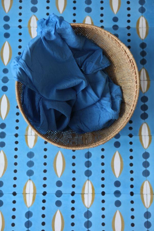 17 Best Ideas About Petit Pan On Pinterest Artisanat De Pi Ces De Monnaie Toile Triangle And