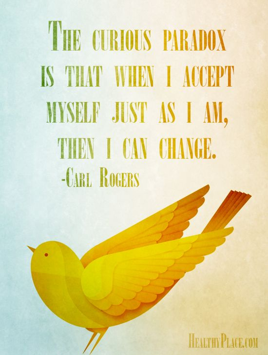 Best 25  Illness quotes ideas on Pinterest | Mental illness quotes ...