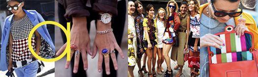 Fashionario. Read now  http://www.kaif.es/blog/fashionario/