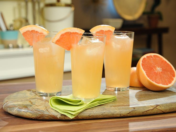 Bee's Knees Recipe : Geoffrey Zakarian : 8 ounces gin 4 ounces lemon juice 4 ounces Honey Simple Syrup, recipe follows Lemon peel, for garnish Honey Simple Syrup: 1/2 cup honey  Read more at: http://www.foodnetwork.com/recipes/geoffrey-zakarian/bees-knees.html?oc=linkback