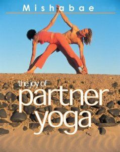17 best images about partner yoga on pinterest  yoga