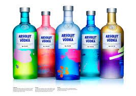 smirnoff vodka - Google Search
