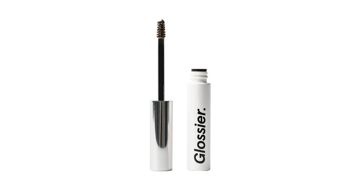 Glossier Boy Brow: rated 4.0 out of 5 on MakeupAlley. See 91 member reviews, ingredients and photos.