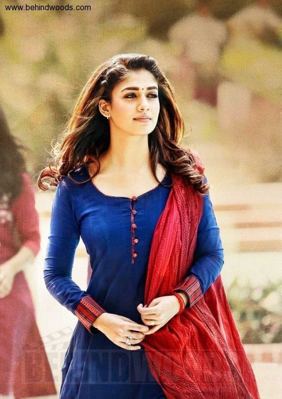 Nayanthara (aka) Nayantara high quality photos stills images & pictures
