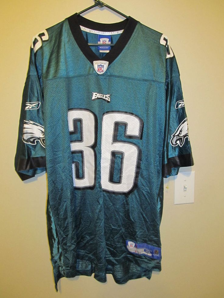 c8de50d54da reebok jacksonville jaguars john henderson 98 green authentic jersey ...